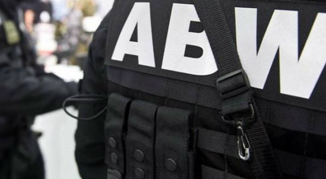 У Польщі затримали чоловіка, підозрюваного у підготовці теракту