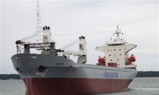 Ministry: kidnapped Polish sailors