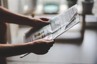 Gazeta Polska Codziennie пишет о «войне российских силовиков»