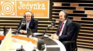 Очередной кризис во взаимоотношениях Польши и Израиля