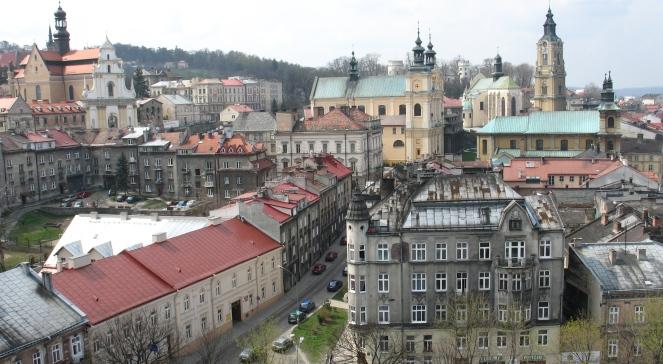 Польський суд виніс вирок занапади наукраїнську ходу вПеремишлі