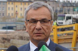 PM Kopacz: I hope Biernat investigation will be quick