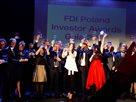 BALANCE :: FDI Poland Investor Awards