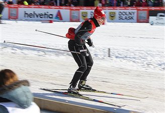 Polish XC skier Jaśkowiec calls it quits
