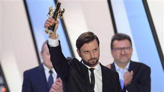 Wręczono nagrody 42. Festiwalu Polskich Filmów w Gdyni