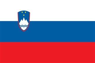 У Славеніі выбіраюць прэзыдэнта краіны