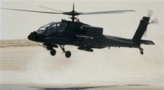 Sikorsky threatens to pull out of defence tender