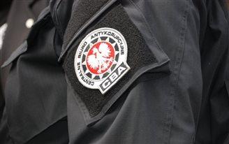 Polish police probing Treasury companies