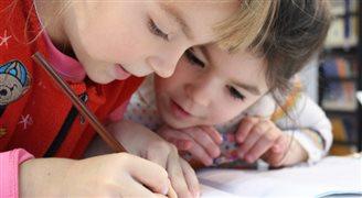Ochrona dzieci za granicą. Wkrótce projekt ustawy