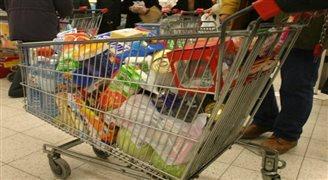 Senat chce walczyć z marnowaniem żywności