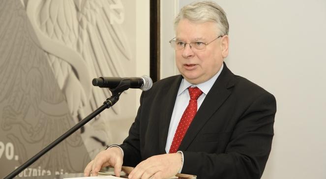 Боґдан Борусевич