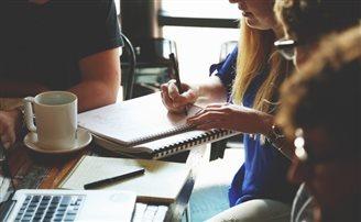 Яцек Сашин: мелкие предприниматели будут платить меньшие налоги