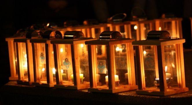 Вифлеемский огонь мира прибыл в Украину - Цензор.НЕТ 3480