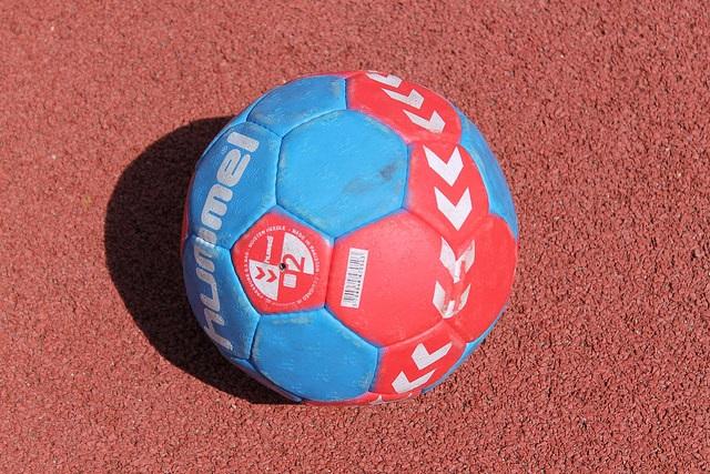 Photo: Flickr.com/SFBudenheimHandball