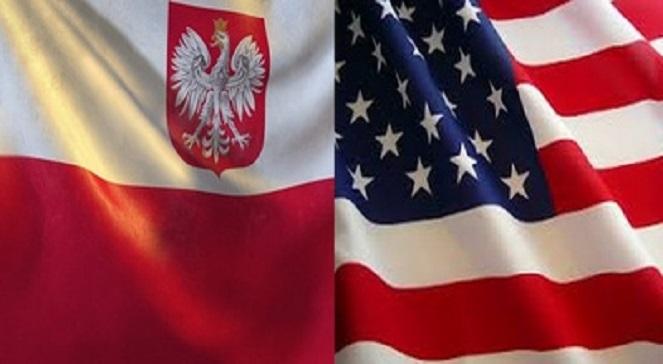 Президенти підписали угоду про посилення військової присутності США у Польщі