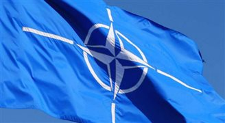 Gruzja coraz bliżej NATO