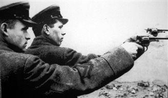 Началась работа над документальным фильмом об антипольской операции НКВД