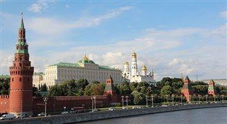Kreml stoi za aktywnością terrorystów w USA i Europie?