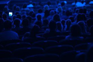 Polish movie high in UK popularity chart