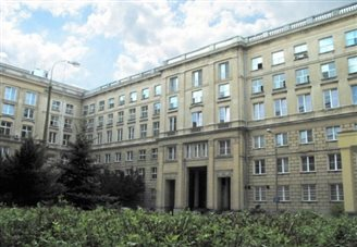 Poland plans to replace Government Protection Bureau