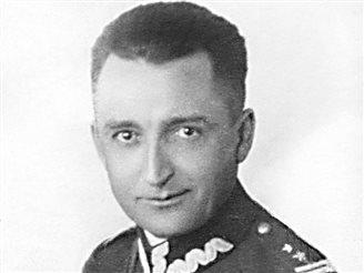 Vor 64 Jahren wurde General Fieldorf hingerichtet