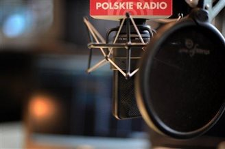 News from Poland :: 19.01.2018