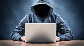 Ukraina: atak hakerów na banki, telekomunikację i metro