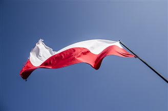 Польша по итогам недели – 05.07.19