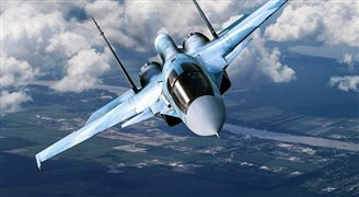 Росія влаштувала військові маневри біля польського кордону