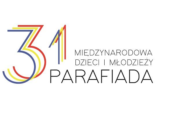 31. Międzynarodowa Parafiada Dzieci i Młodzieży