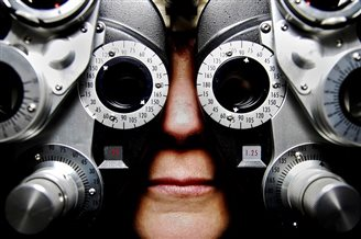 Polish employers more aware of sight problems: experts