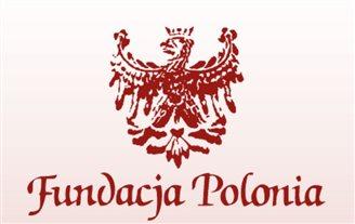 Biznesowe kontakty i polonijna współpraca