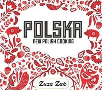 Polska kuchnia coraz bardziej doceniana na świecie