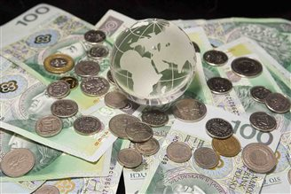CEE business leaders plan to raise salaries in 2015