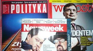 «Newsweek»: Фінська війна з путінськими тролями