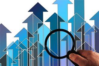 Світовий банк оптимістично оцінив польську економіку