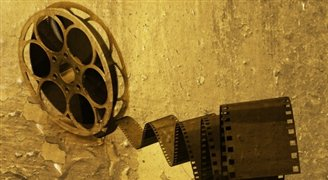 The 31st Warsaw Film Festival opens