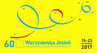 Финал Международного фестиваля современной музыки «Варшавская осень»