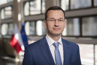Rating S&P dla Polski utrzymany