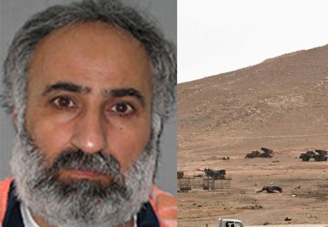 Пентагон объявил о ликвидации второго человека в иерархии ИГИЛ
