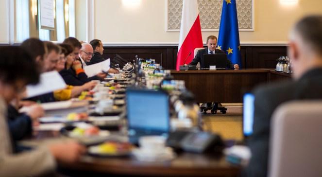 photo - premier.gov.pl