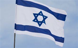 Finkelstein: Die Abneigung vieler Juden gegen Polen ergibt sich aus einem Gefühl der Überlegenheit