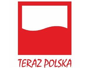 Teraz Polska – promocja Polski w świecie