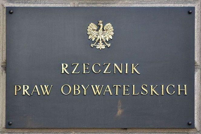 Польський омбудсмен вивчає справу покинутого у лісі працівника з України