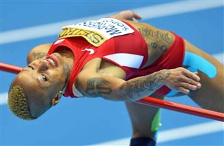 Poland hosts World Indoor Athletics Championships