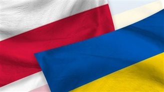 Украина назвала условия возобновления эксгумаций польских останков