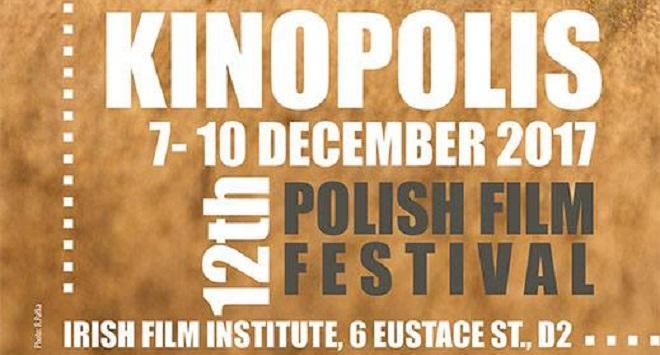 Kinopolis 2017