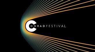 У Кракові стартує VIII Міжнародний літературний фестиваль ім. Конрада