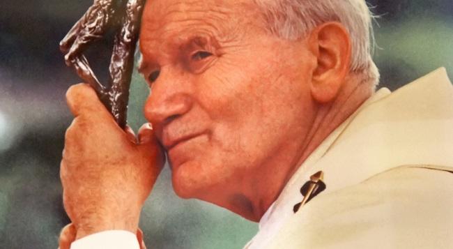стихов умер фото папа
