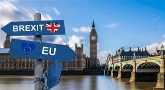 T.May zapowiada, że nie zmieni kursu ws. brexitu